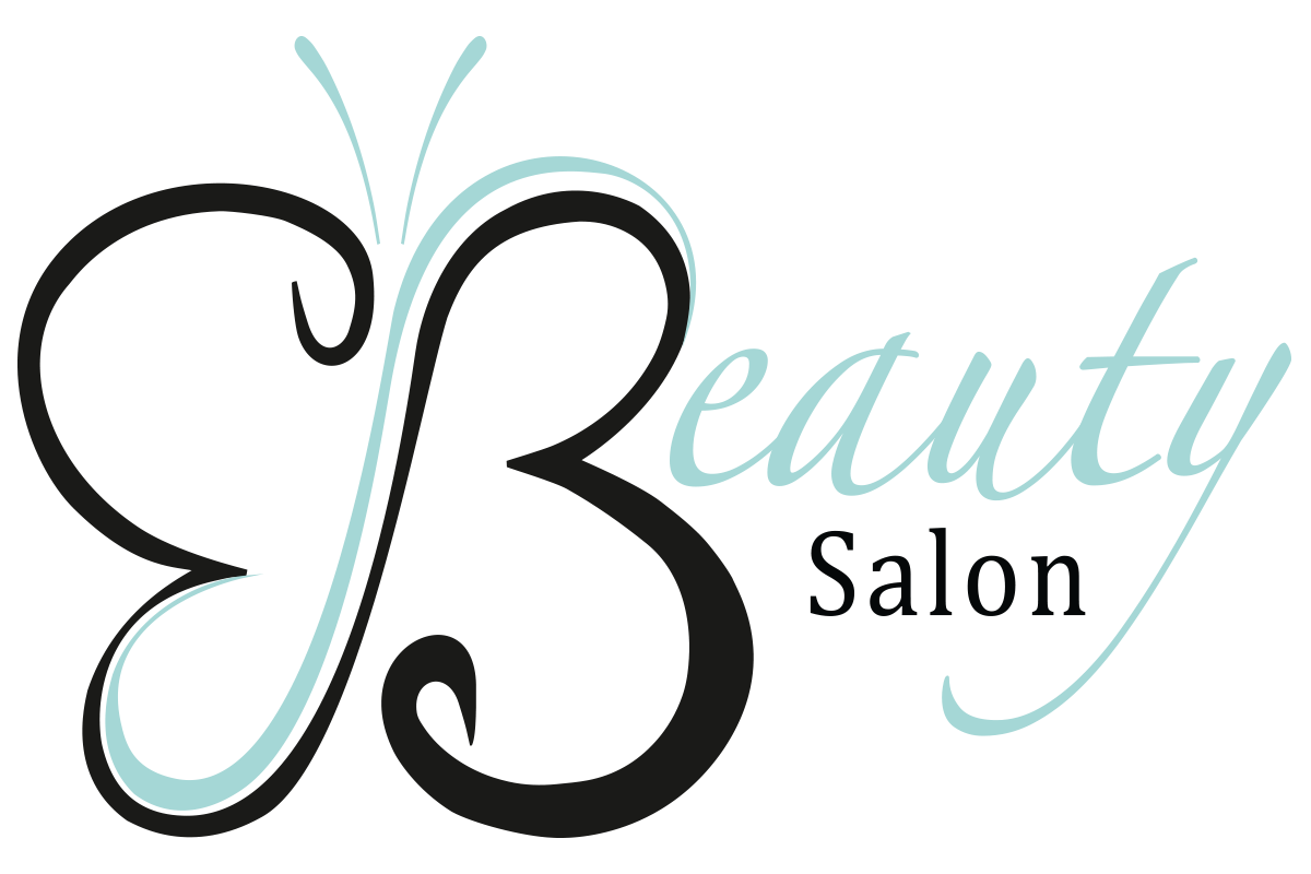 ES Beauty