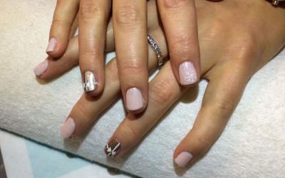 Beths-Nails